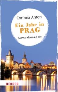 06862_ANTON_Ein_Jahr_in_Prag_FINAL-HIGH.indd