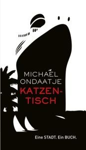 cover_eseb_katzentisch-jpg